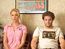 Knocked Up - Katherine Heigl , Paul Rudd