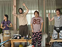 Knocked Up -
