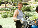 Wild Hogs - William H. Macy , Ray Liotta