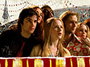 Across the Universe - Jim Sturgess , Joe Anderson