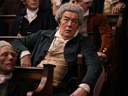 Amazing Grace - Albert Finney , Michael Gambon
