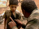 Iraq In Fragments movie - Picture 1