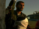 Iraq In Fragments movie - Picture 6
