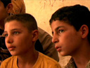 Iraq In Fragments movie - Picture 15