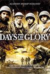 Days of Glory, Rachid Bouchareb