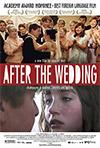 Pēc kāzām, Susanne Bier