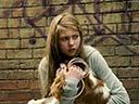 Underdog - John Slattery , Amy Adams