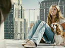 Суперпес - Brad Garrett , Samantha Bee