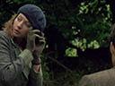 Vējš, kas purina miežus - Liam Cunningham , Orla Fitzgerald