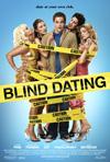 Blind Dating, James Keach