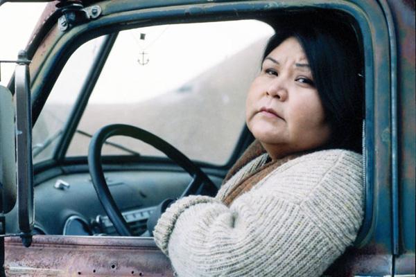 Тортильный рай - Alexis Cruz , Judy Herrera