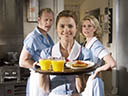 Waitress - Eddie Jemison , Lew Temple