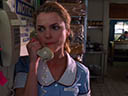 Waitress movie - Picture 9