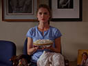 Waitress movie - Picture 11