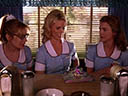 Waitress movie - Picture 16