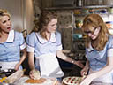 Waitress movie - Picture 18