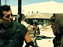 Resident Evil: Extinction - Oded Fehr , Ali Larter