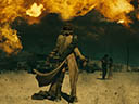 Resident Evil: Extinction movie - Picture 2