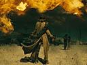 Обитель зла 2: Апокалипсис - Ali Larter , Iain Glen