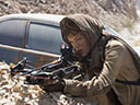 Resident Evil: Extinction movie - Picture 3