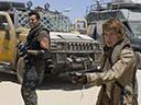 Resident Evil: Extinction - Matthew Marsden , Linden Ashby