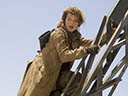 Resident Evil: Extinction - John Eric Bentley , James Tumminia