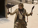 Resident Evil: Extinction movie - Picture 13