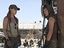Resident Evil: Extinction movie - Picture 14