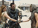 Resident Evil: Extinction movie - Picture 16