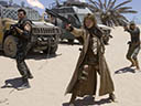 Resident Evil: Extinction movie - Picture 18