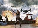Обитель зла 2: Апокалипсис -
