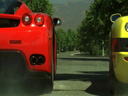 Redline movie - Picture 1