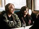 The Savages - Philip Seymour Hoffman , Philip Bosco