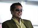 Oušena velna ducis - Brad Pitt , Matt Damon