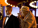 Ocean's Thirteen - Elliott Gould , Ray Xifo