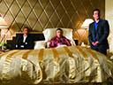 Ocean's Thirteen - Al Pacino , Adam Lazarre-White