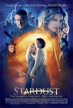 Stardust - Matthew Vaughn
