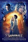 Zvaigžņu putekļi, Matthew Vaughn
