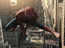 Spider-Man 3 movie - Picture 6