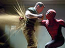 Spider-Man 3 movie - Picture 9