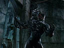 Spider-Man 3 movie - Picture 18