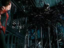 Spider-Man 3 movie - Picture 19