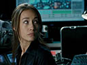 Live Free or Die Hard - Maggie Q , Cliff Curtis