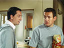 The Valet - Dany Boon , Michel Jonasz