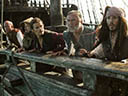 Pirates of the Caribbean: At World's End - Keira Knightley , Jack Davenport