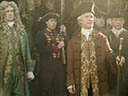 Pirates of the Caribbean: At World's End - Kevin McNally , David Bailie