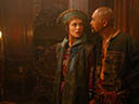 Pirates of the Caribbean: At World's End - Stellan Skarsgard , Tom Hollander