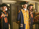 Pirates of the Caribbean: At World's End - Tom Hollander , Naomie Harris