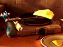 Ratatouille - Janeane Garofalo , Will Arnett