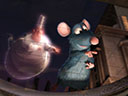 Ratatouille - John Ratzenberger , Teddy Newton
